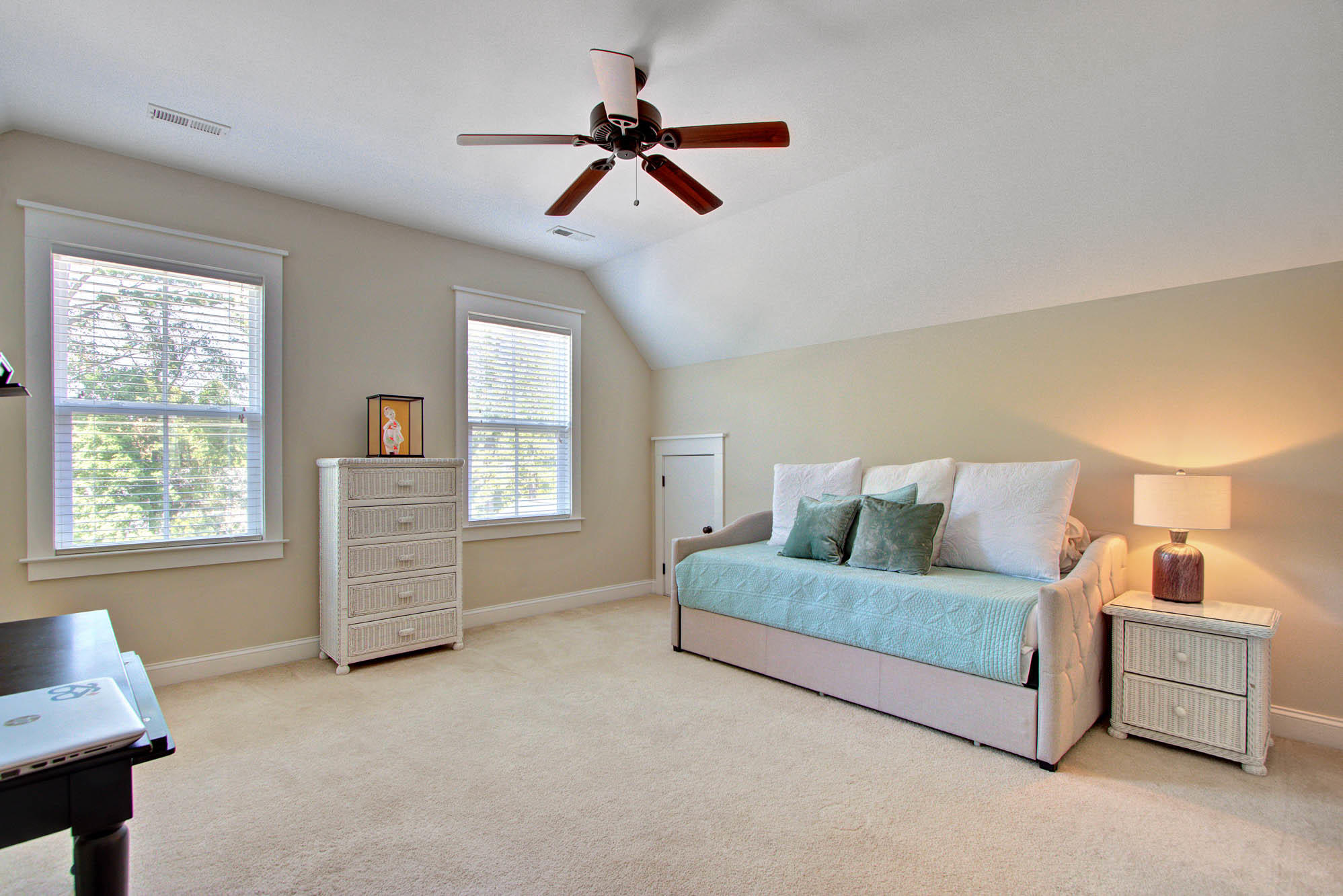 Pinckney Place Homes For Sale - 1632 Ware Bottom, Mount Pleasant, SC - 14