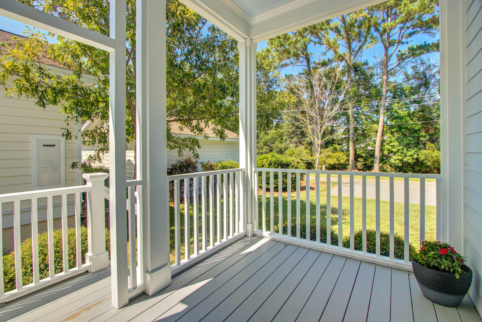 Pinckney Place Homes For Sale - 1632 Ware Bottom, Mount Pleasant, SC - 15