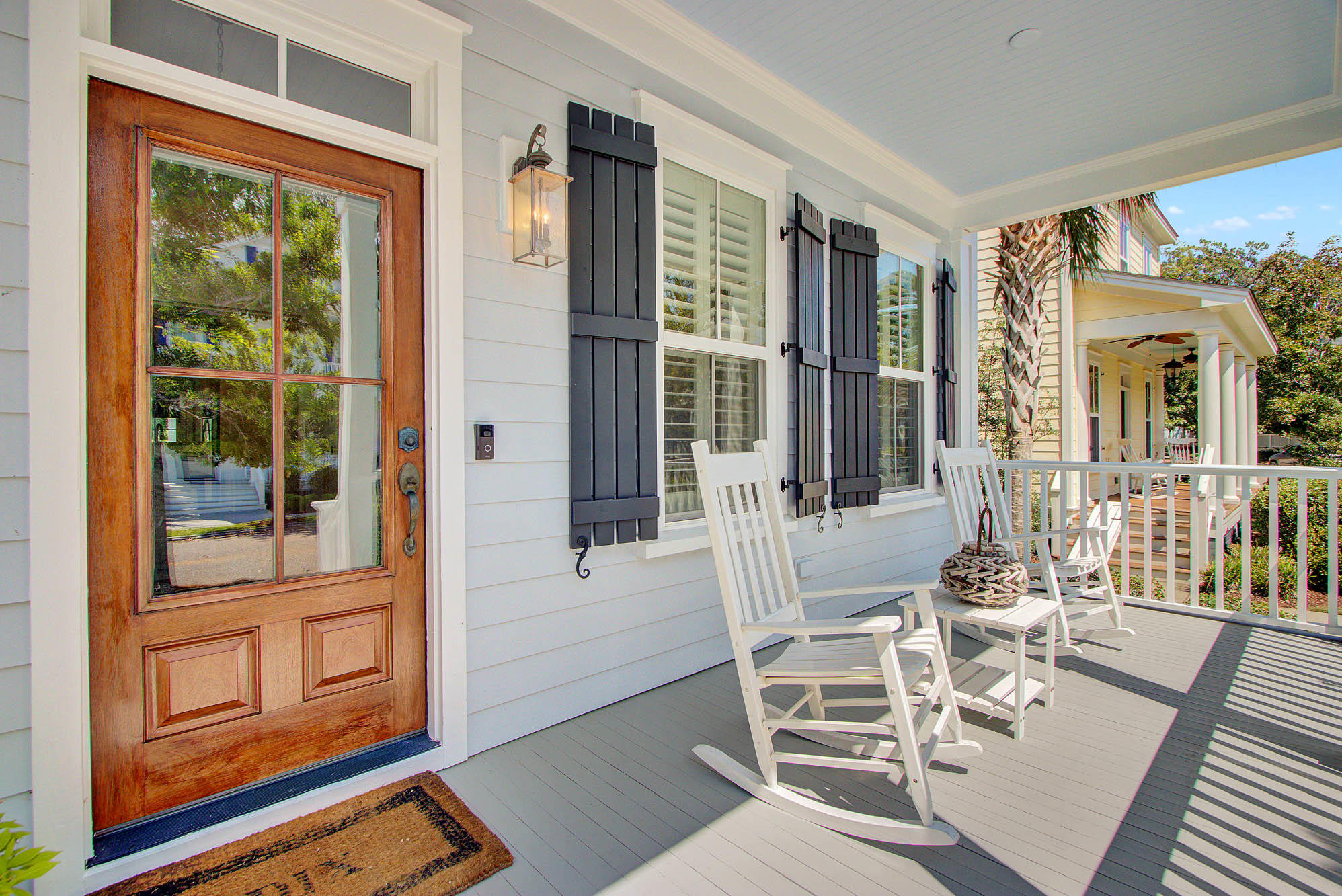 Pinckney Place Homes For Sale - 1632 Ware Bottom, Mount Pleasant, SC - 1