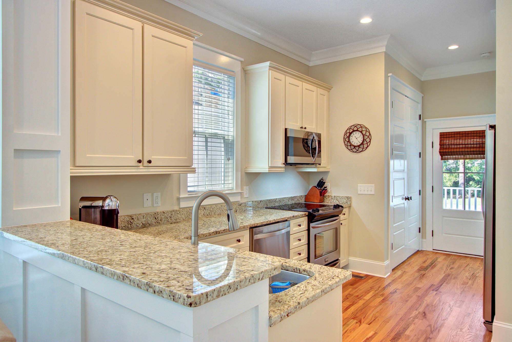 Pinckney Place Homes For Sale - 1632 Ware Bottom, Mount Pleasant, SC - 8