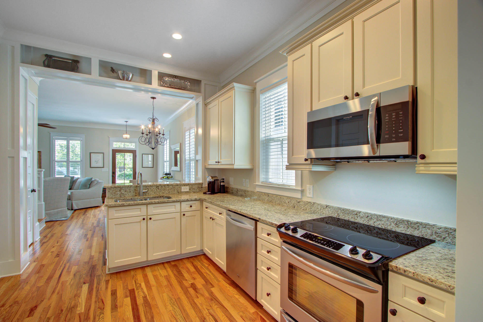 Pinckney Place Homes For Sale - 1632 Ware Bottom, Mount Pleasant, SC - 7