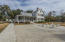 190 Donning Drive, Summerville, SC 29483