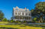restored historic farm house for community events or private parties