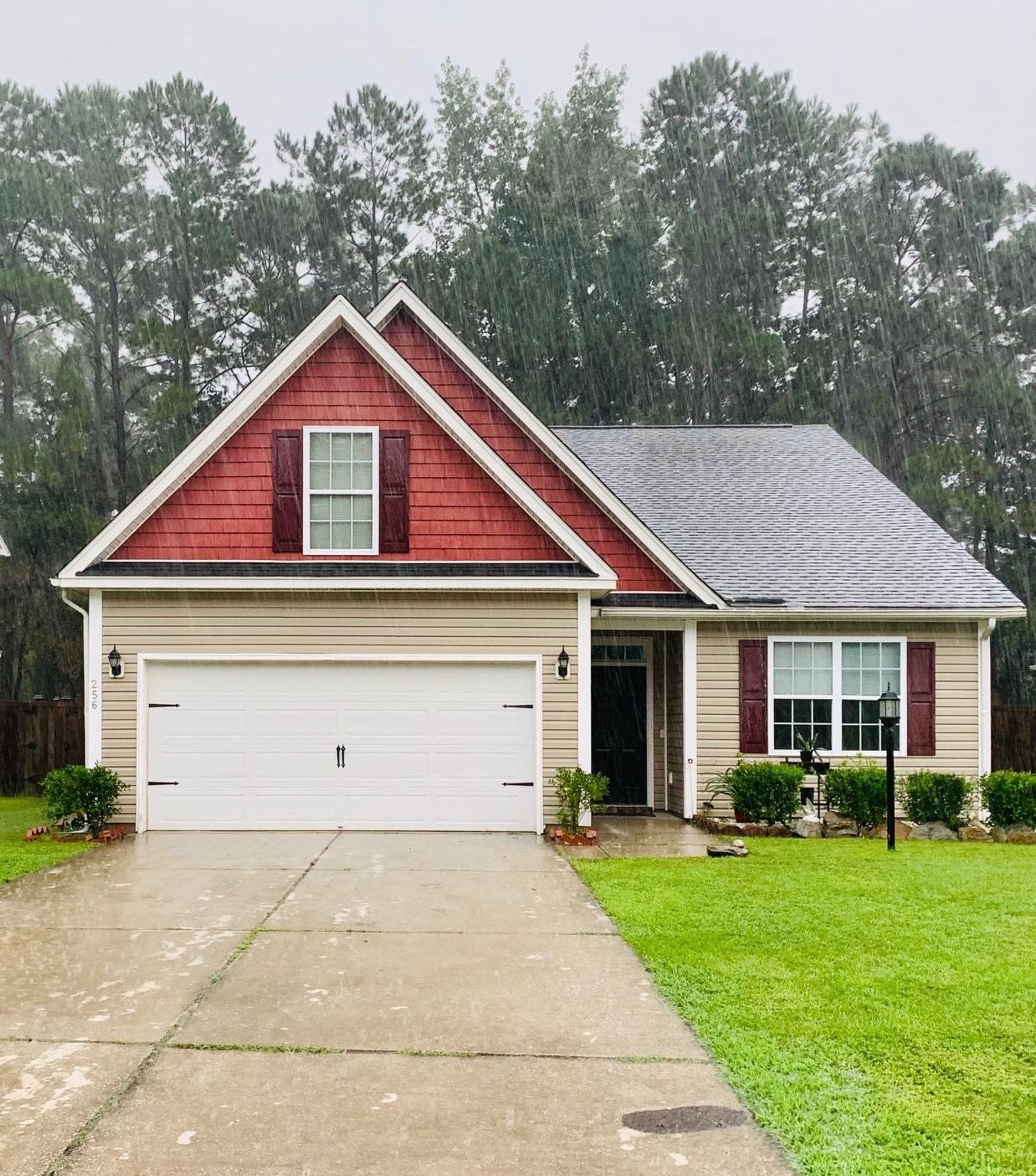 256 Withers Lane Ladson, SC 29456