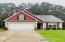 256 Withers Lane, Ladson, SC 29456