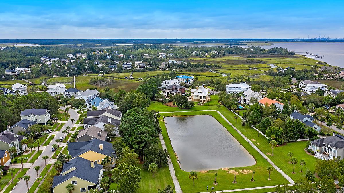 Rivertowne Homes For Sale - 2405 Sandy Point, Mount Pleasant, SC - 78