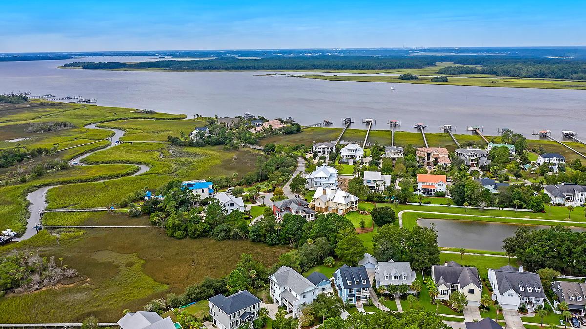 Rivertowne Homes For Sale - 2405 Sandy Point, Mount Pleasant, SC - 80