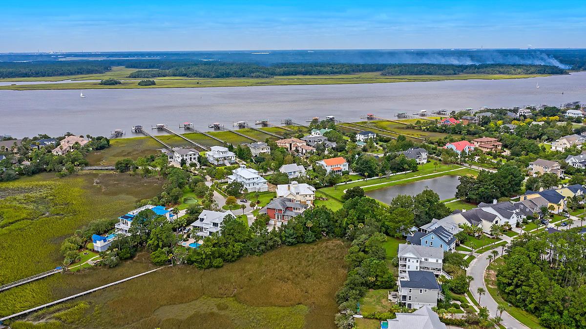 Rivertowne Homes For Sale - 2405 Sandy Point, Mount Pleasant, SC - 82