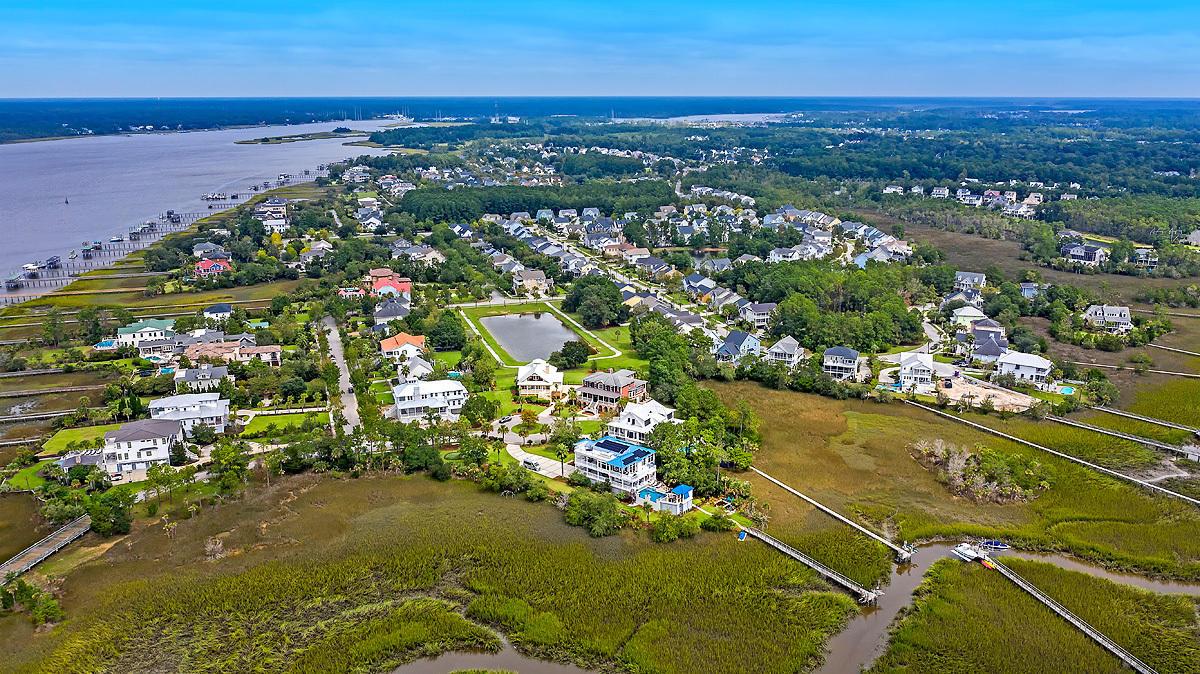 Rivertowne Homes For Sale - 2405 Sandy Point, Mount Pleasant, SC - 76