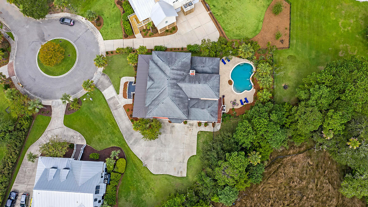 Rivertowne Homes For Sale - 2405 Sandy Point, Mount Pleasant, SC - 75