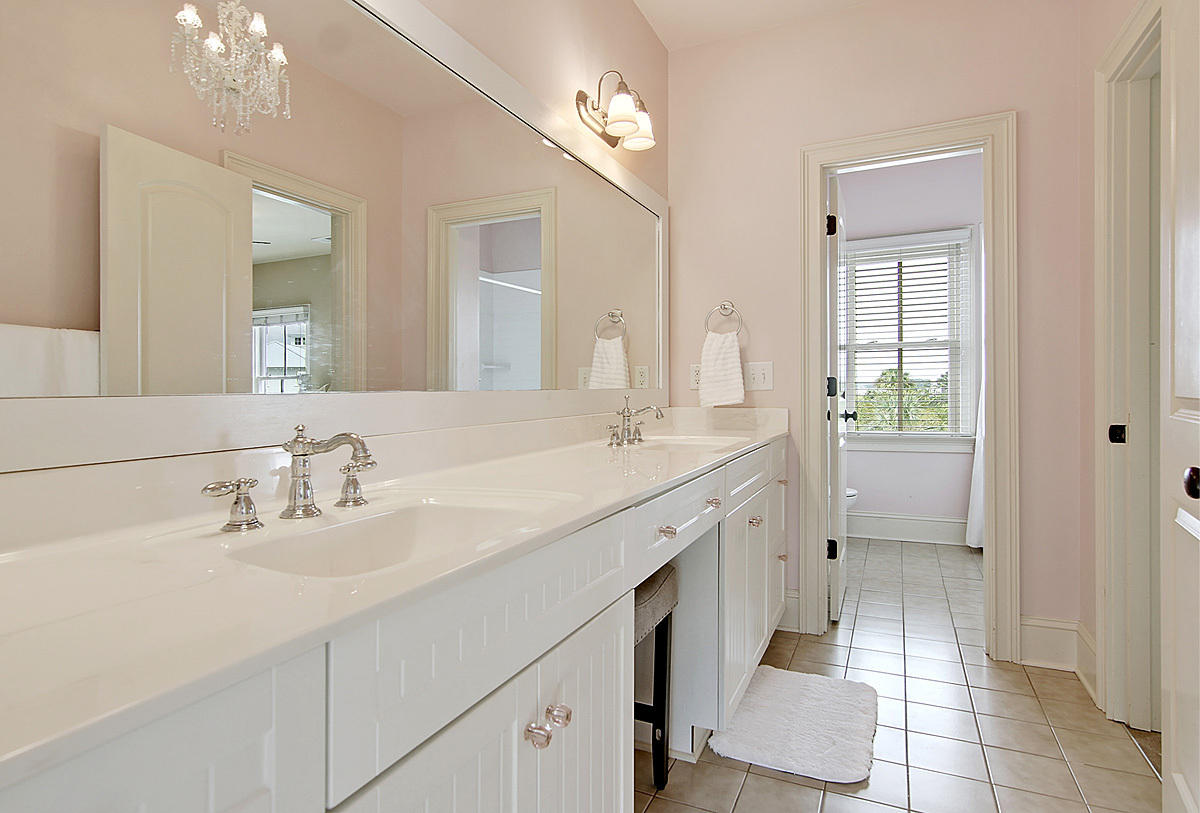 Rivertowne Homes For Sale - 2405 Sandy Point, Mount Pleasant, SC - 28