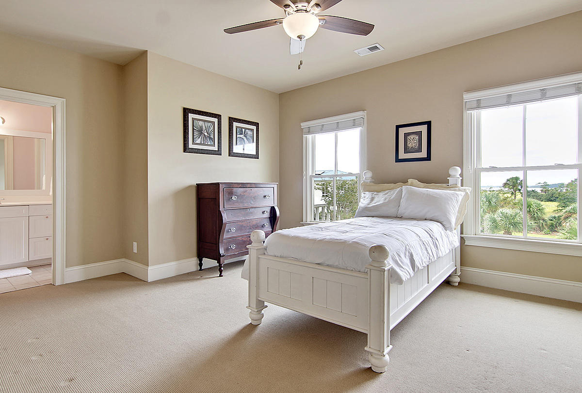 Rivertowne Homes For Sale - 2405 Sandy Point, Mount Pleasant, SC - 29