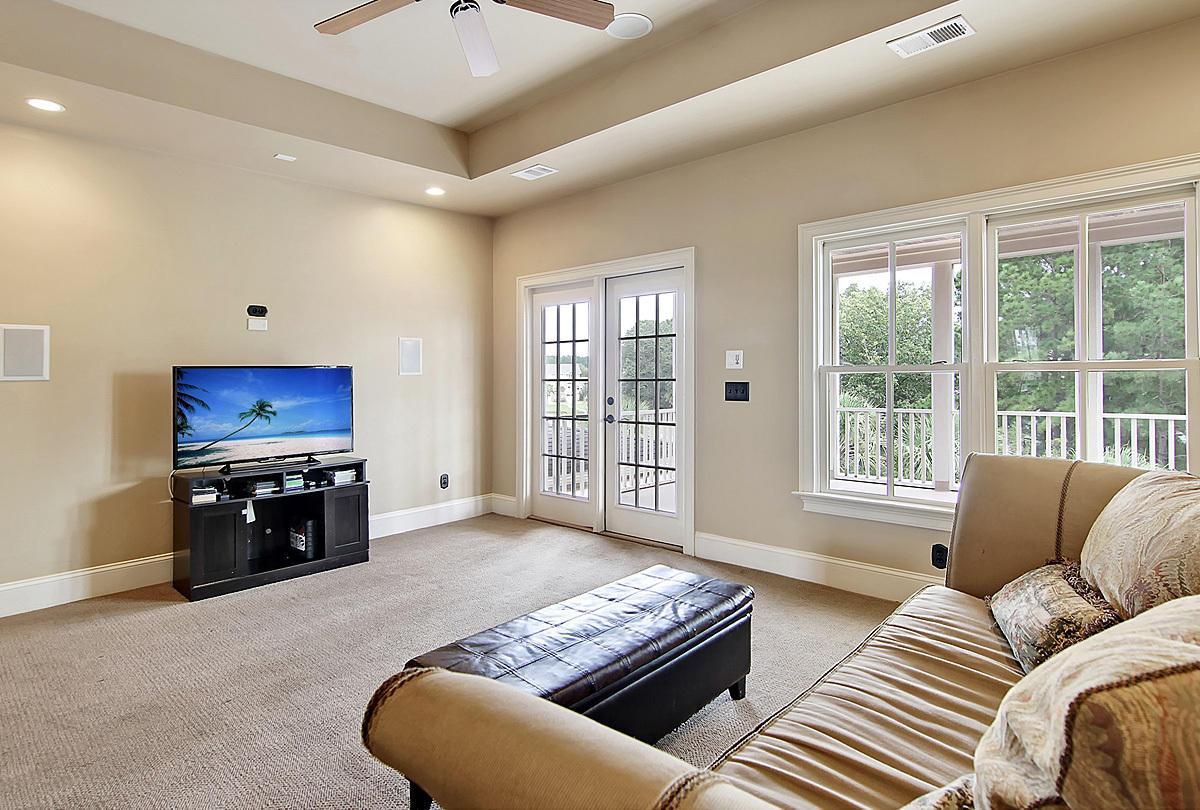 Rivertowne Homes For Sale - 2405 Sandy Point, Mount Pleasant, SC - 35
