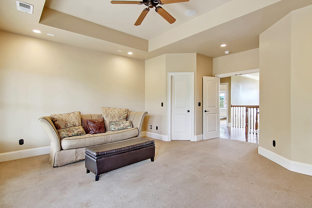 Rivertowne Homes For Sale - 2405 Sandy Point, Mount Pleasant, SC - 36