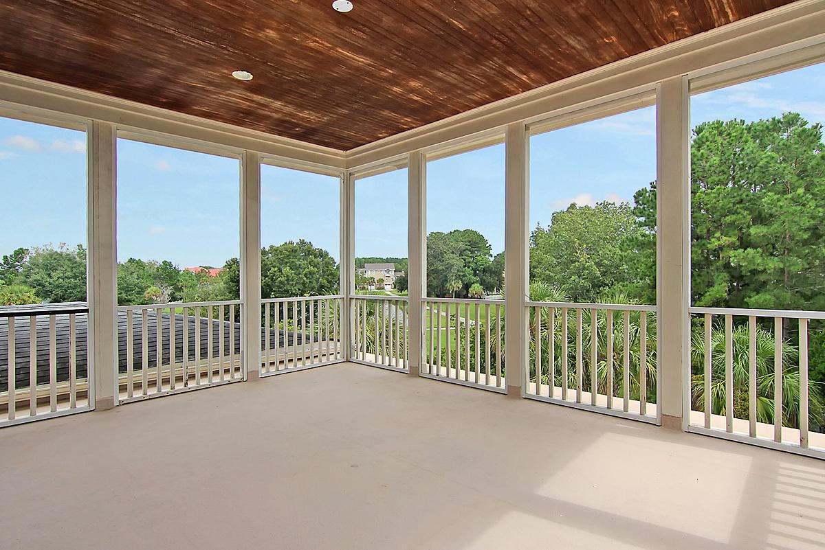 Rivertowne Homes For Sale - 2405 Sandy Point, Mount Pleasant, SC - 37
