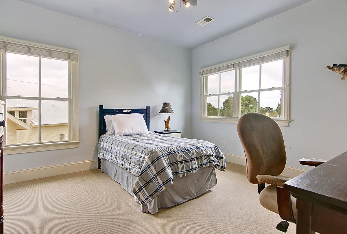 Rivertowne Homes For Sale - 2405 Sandy Point, Mount Pleasant, SC - 31