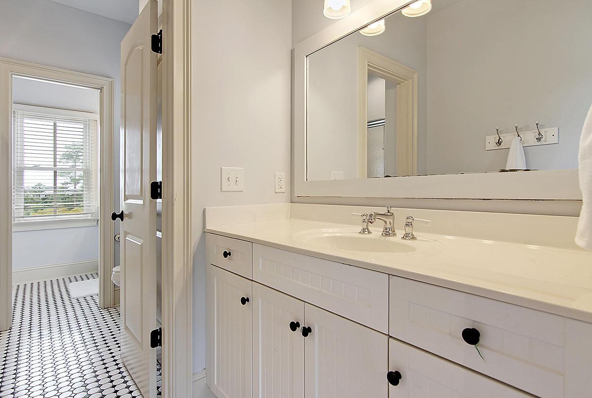 Rivertowne Homes For Sale - 2405 Sandy Point, Mount Pleasant, SC - 32