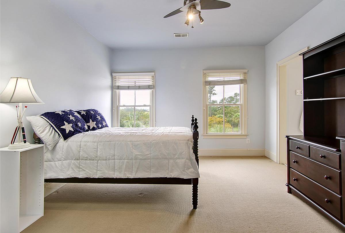 Rivertowne Homes For Sale - 2405 Sandy Point, Mount Pleasant, SC - 30