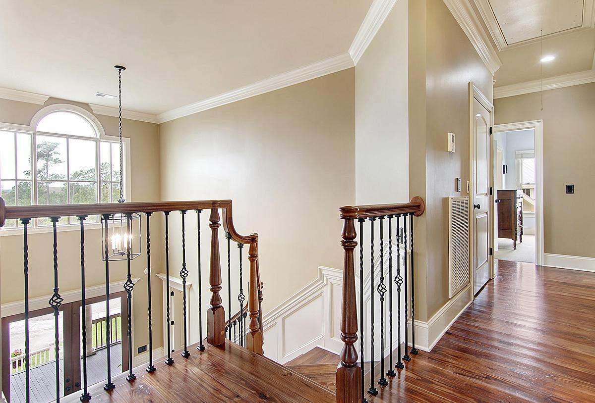 Rivertowne Homes For Sale - 2405 Sandy Point, Mount Pleasant, SC - 25