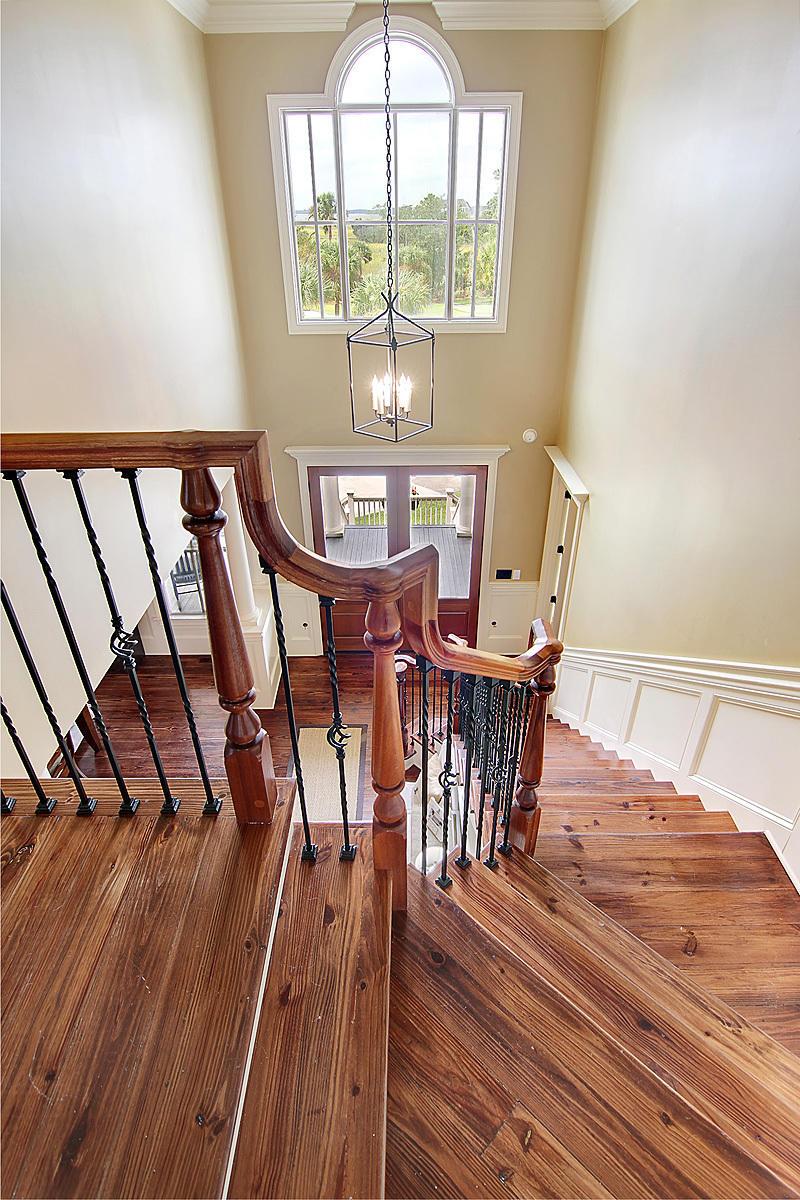 Rivertowne Homes For Sale - 2405 Sandy Point, Mount Pleasant, SC - 24
