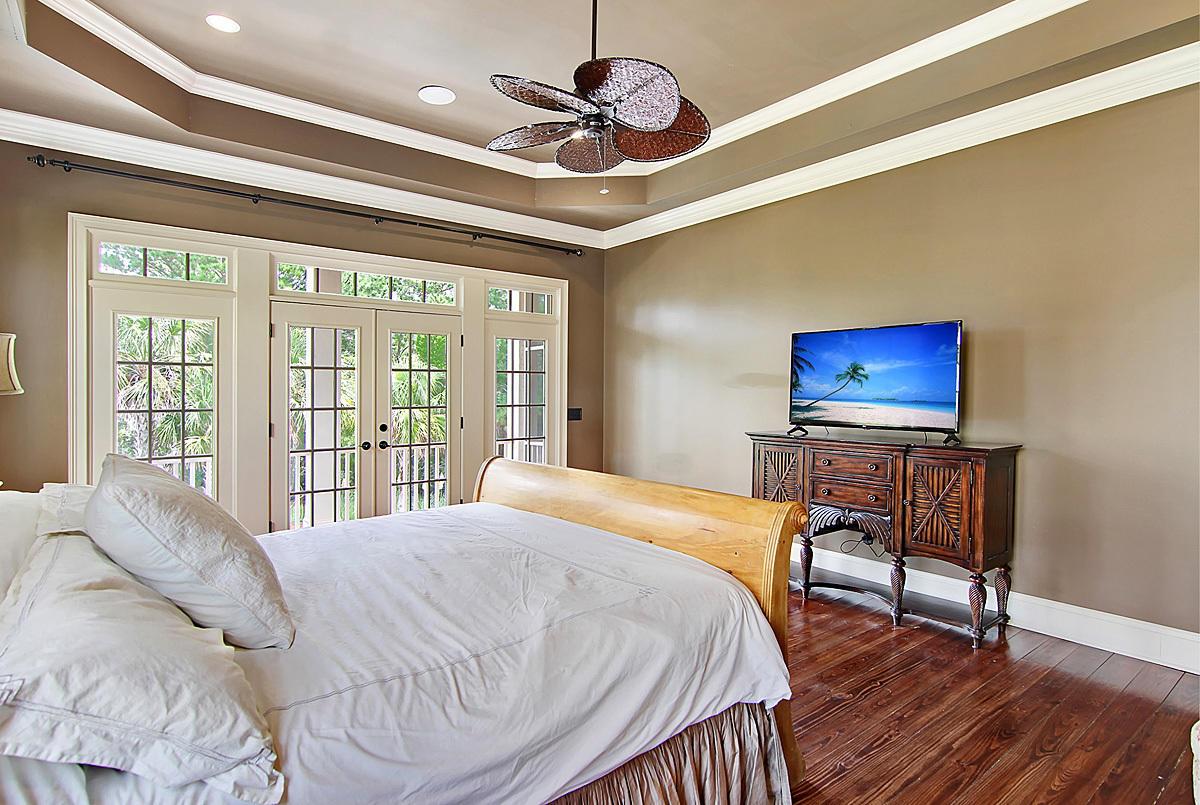 Rivertowne Homes For Sale - 2405 Sandy Point, Mount Pleasant, SC - 15