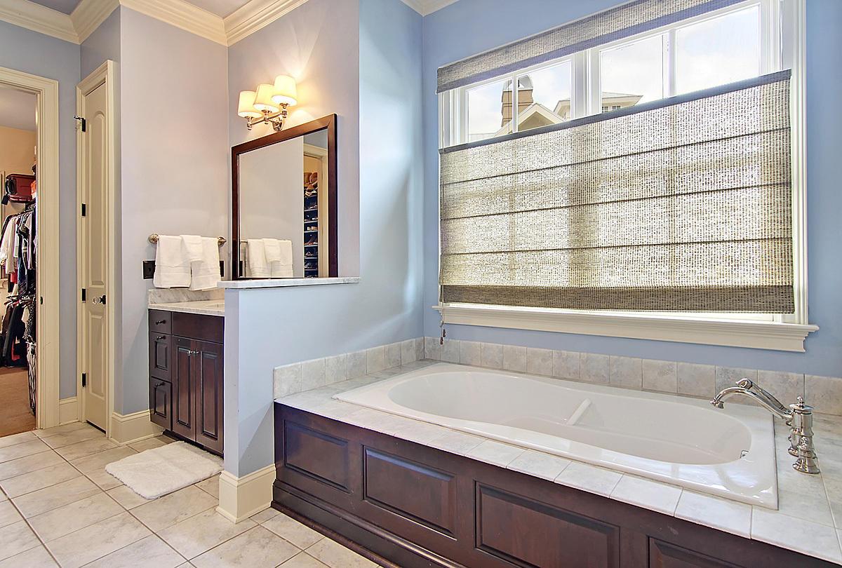 Rivertowne Homes For Sale - 2405 Sandy Point, Mount Pleasant, SC - 16