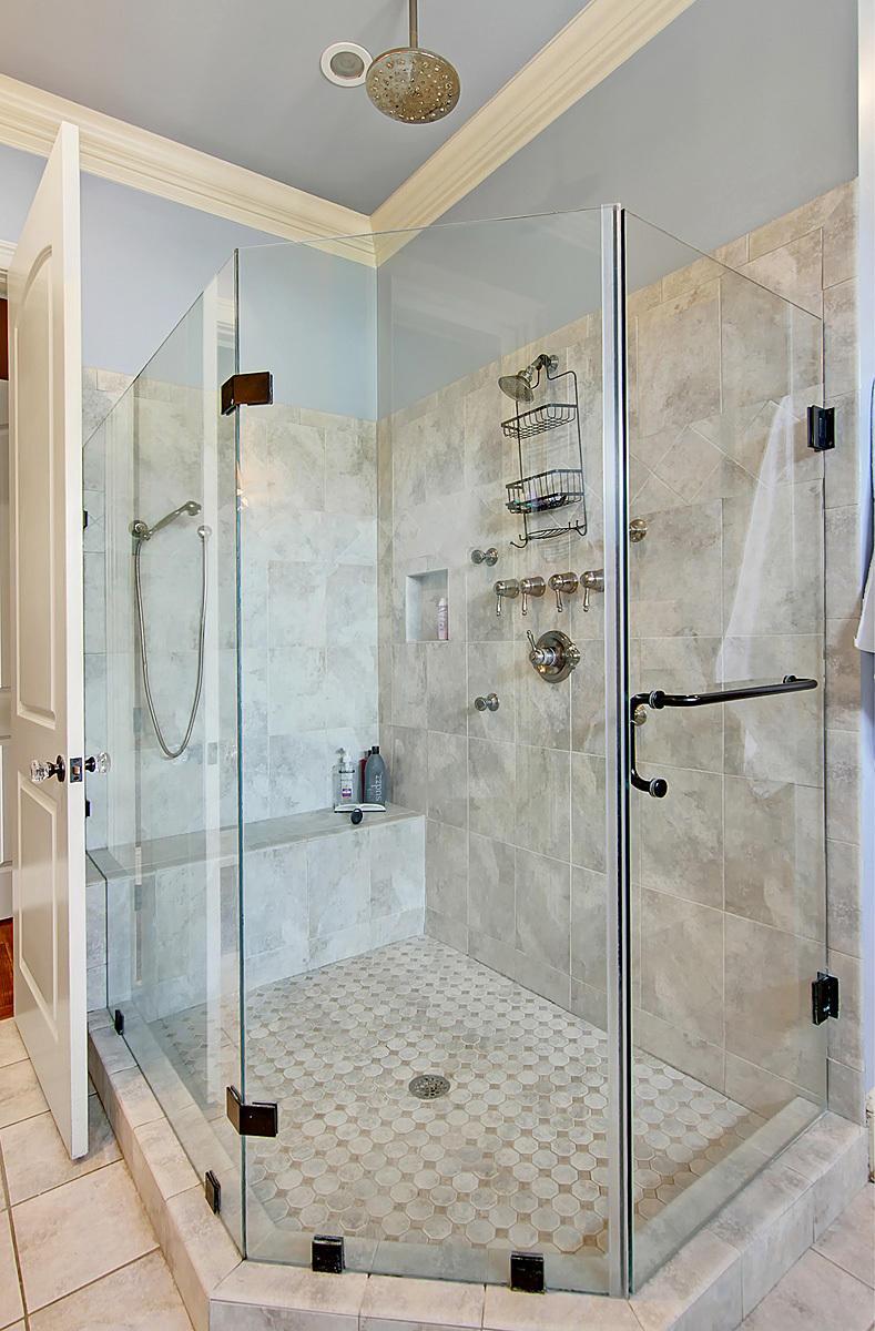 Rivertowne Homes For Sale - 2405 Sandy Point, Mount Pleasant, SC - 20