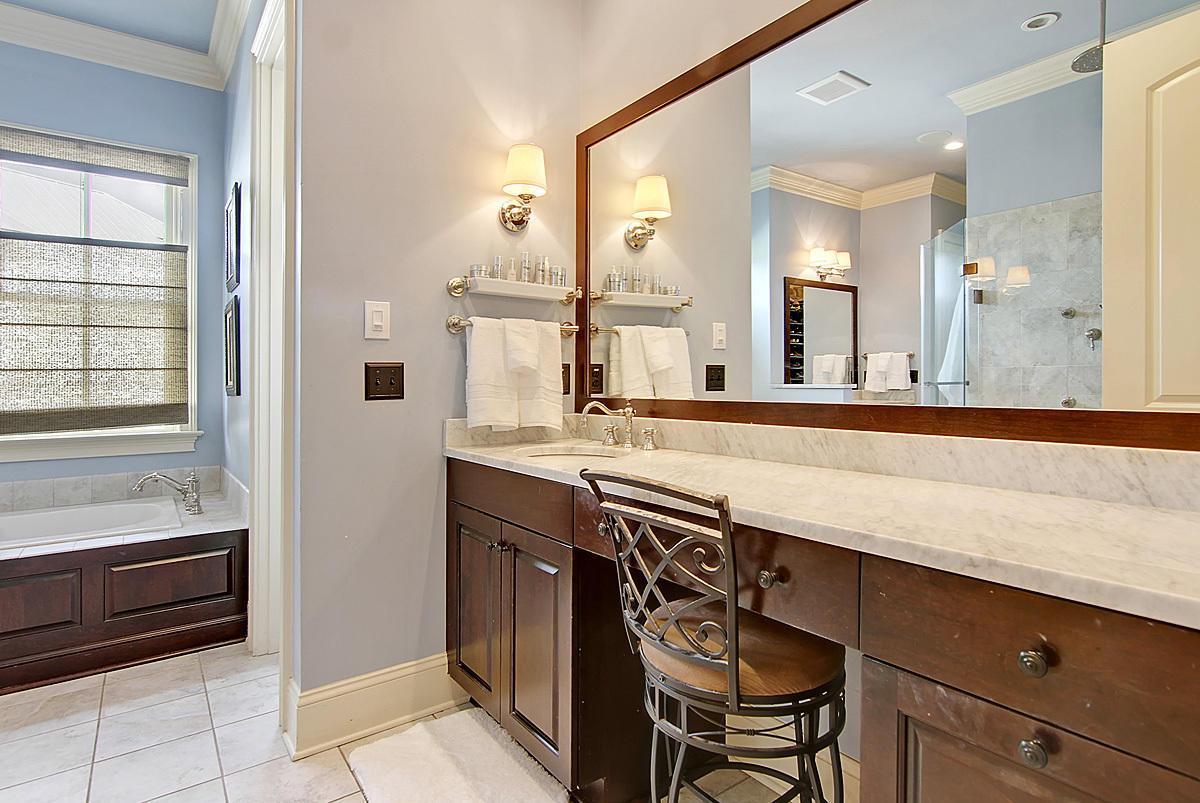 Rivertowne Homes For Sale - 2405 Sandy Point, Mount Pleasant, SC - 19