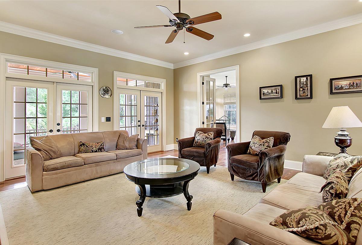 Rivertowne Homes For Sale - 2405 Sandy Point, Mount Pleasant, SC - 49