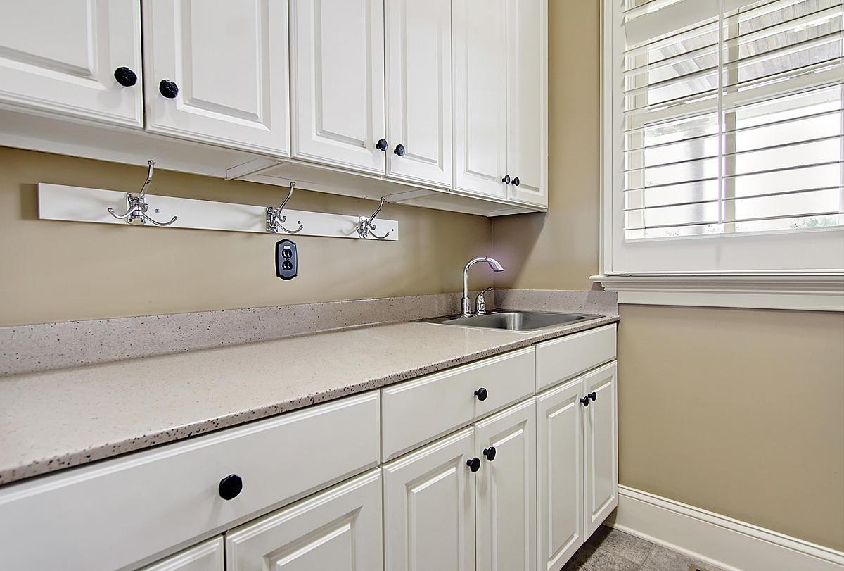 Rivertowne Homes For Sale - 2405 Sandy Point, Mount Pleasant, SC - 43