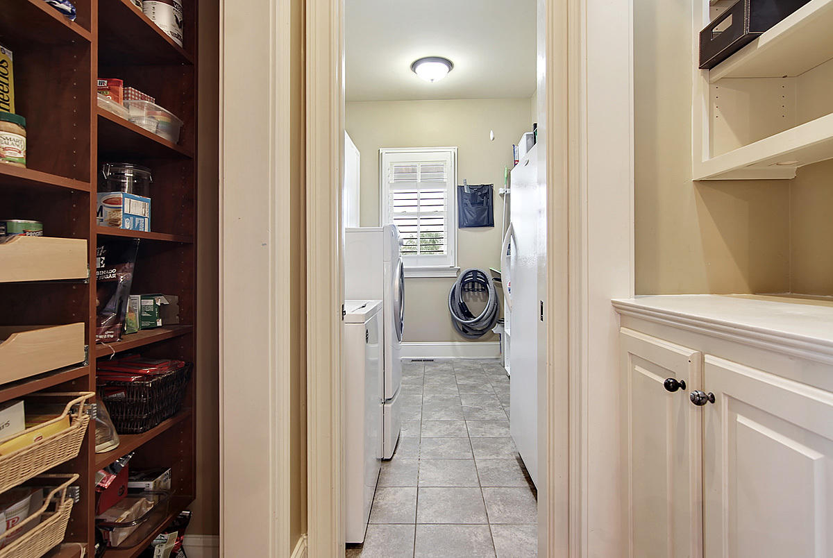 Rivertowne Homes For Sale - 2405 Sandy Point, Mount Pleasant, SC - 42