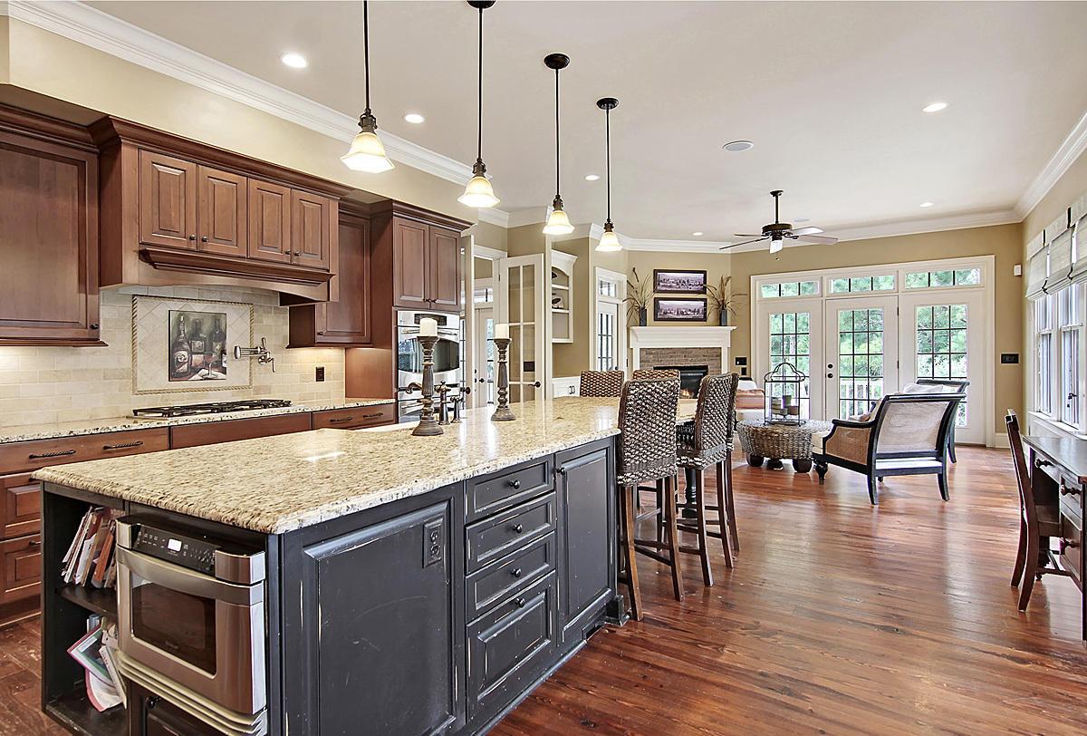 Rivertowne Homes For Sale - 2405 Sandy Point, Mount Pleasant, SC - 51