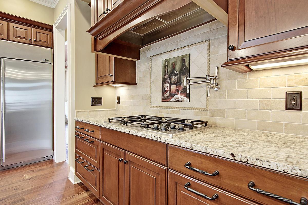 Rivertowne Homes For Sale - 2405 Sandy Point, Mount Pleasant, SC - 50