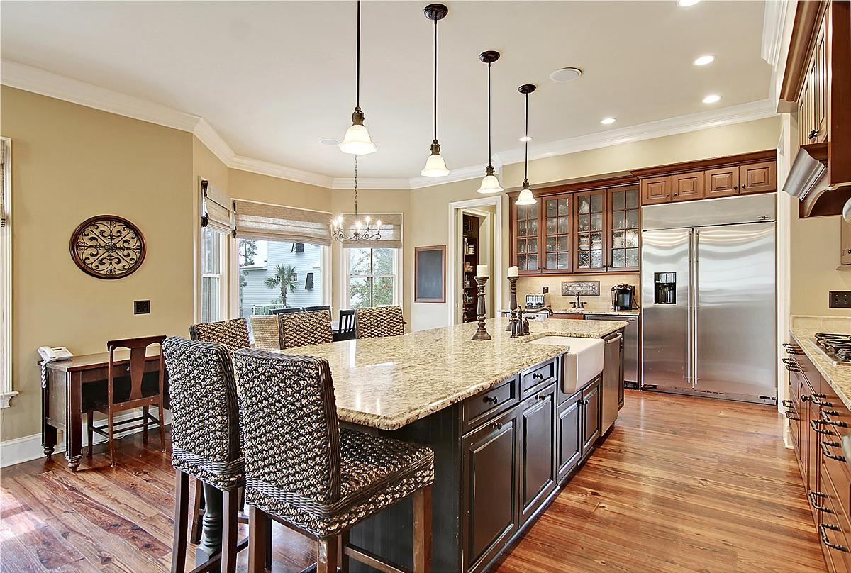 Rivertowne Homes For Sale - 2405 Sandy Point, Mount Pleasant, SC - 60