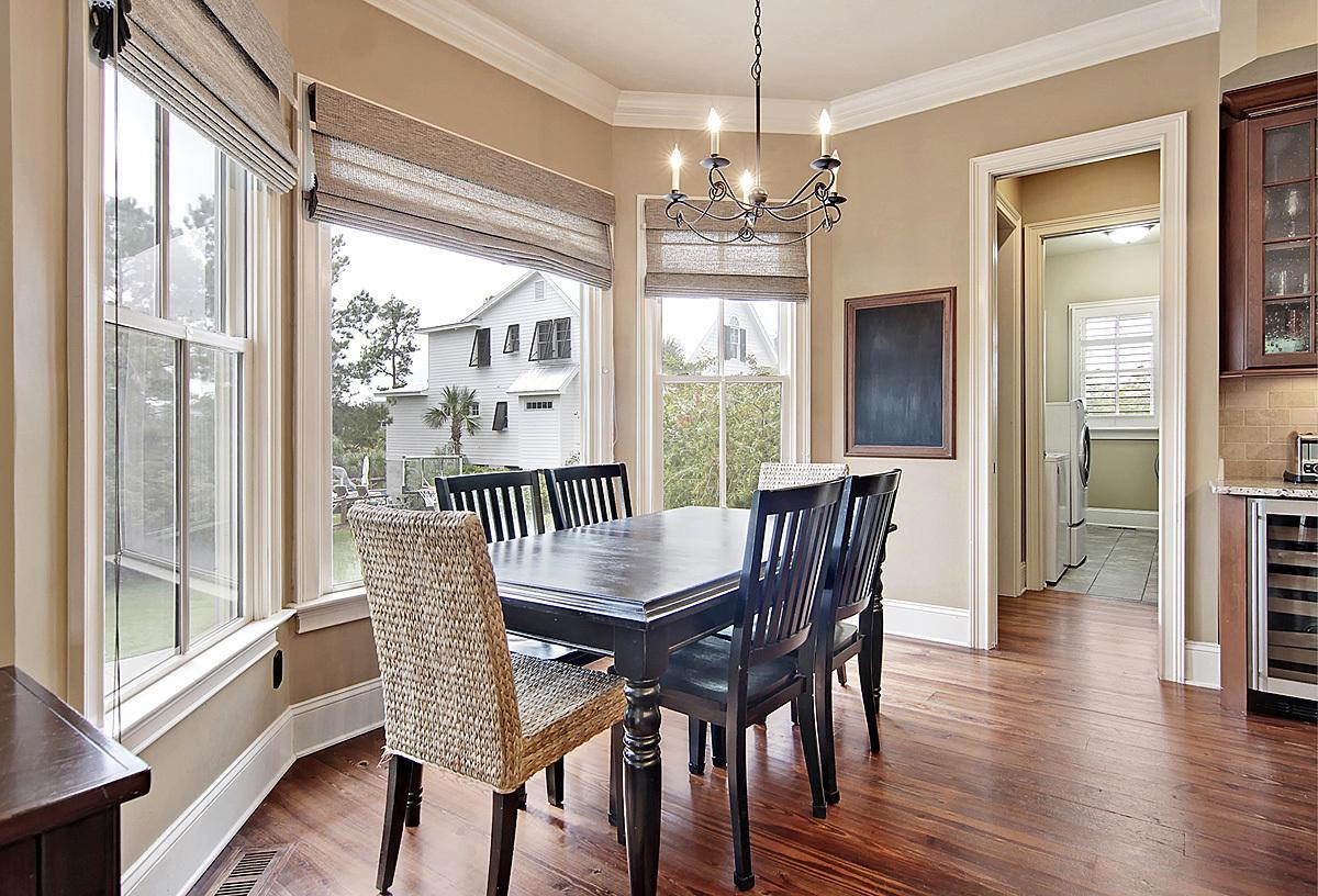 Rivertowne Homes For Sale - 2405 Sandy Point, Mount Pleasant, SC - 58
