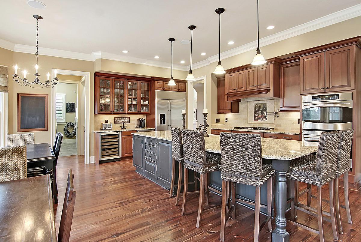 Rivertowne Homes For Sale - 2405 Sandy Point, Mount Pleasant, SC - 52