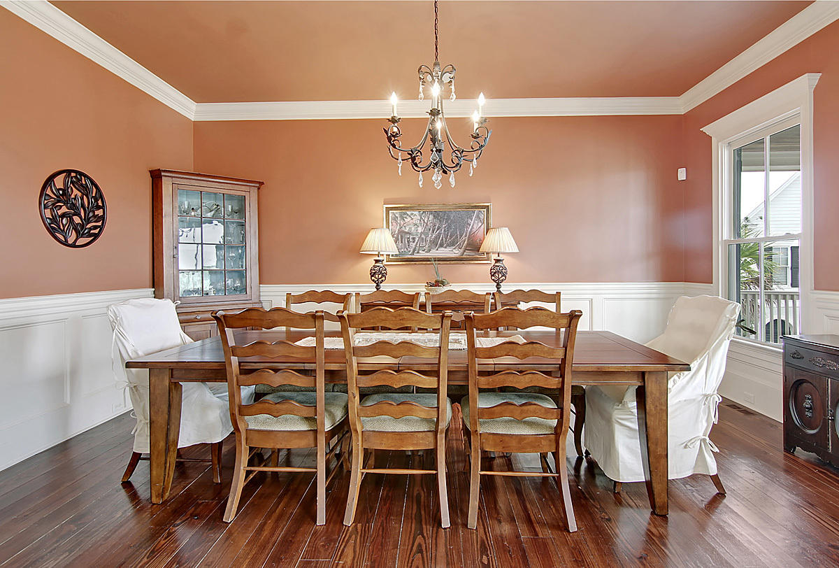 Rivertowne Homes For Sale - 2405 Sandy Point, Mount Pleasant, SC - 61