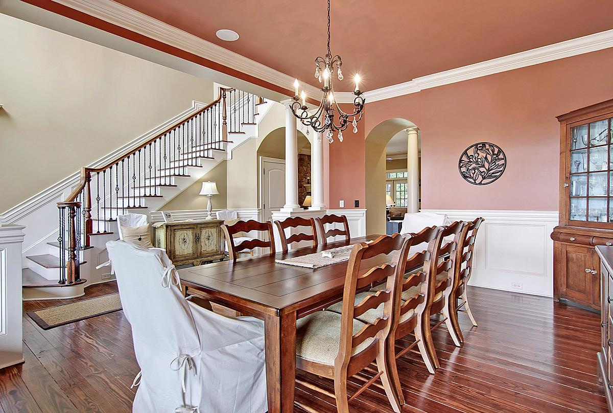 Rivertowne Homes For Sale - 2405 Sandy Point, Mount Pleasant, SC - 62
