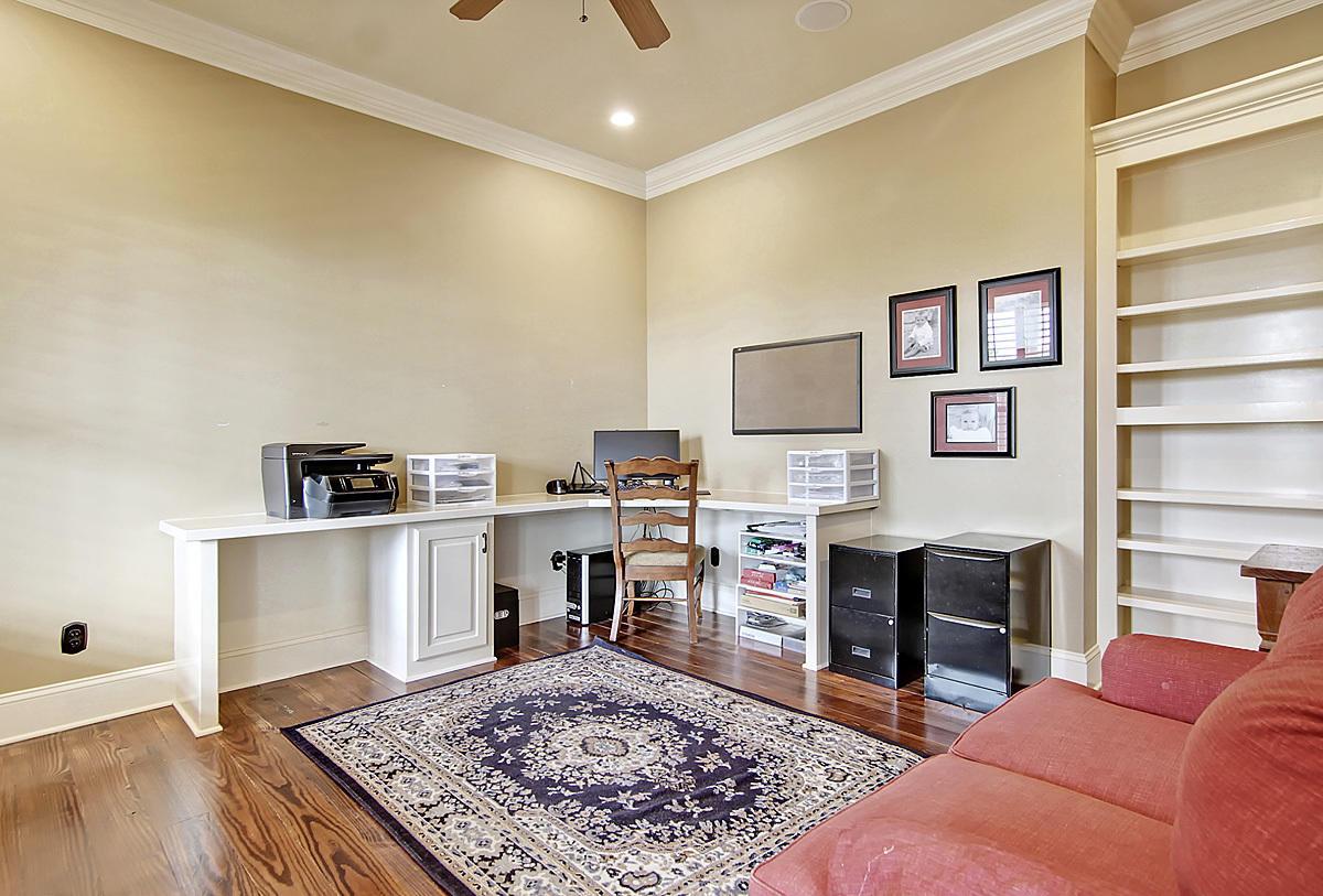 Rivertowne Homes For Sale - 2405 Sandy Point, Mount Pleasant, SC - 48