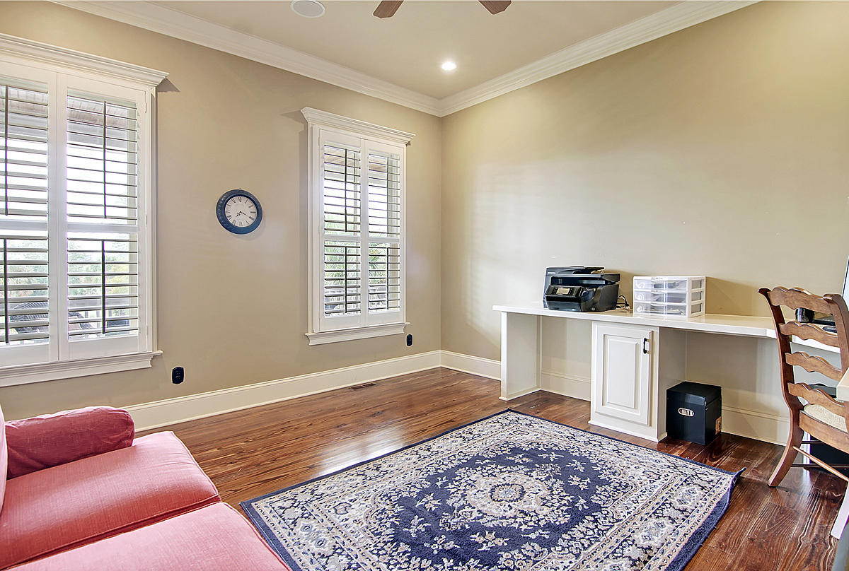 Rivertowne Homes For Sale - 2405 Sandy Point, Mount Pleasant, SC - 45