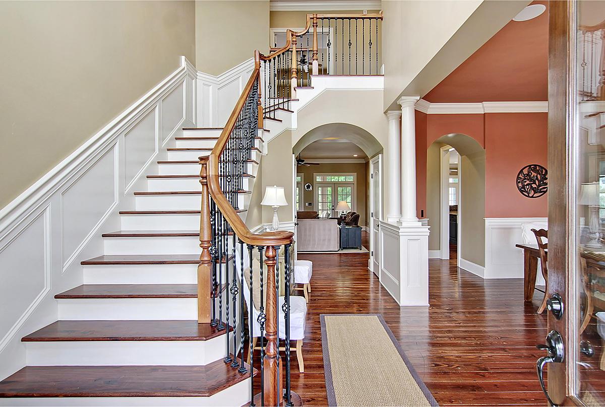 Rivertowne Homes For Sale - 2405 Sandy Point, Mount Pleasant, SC - 57