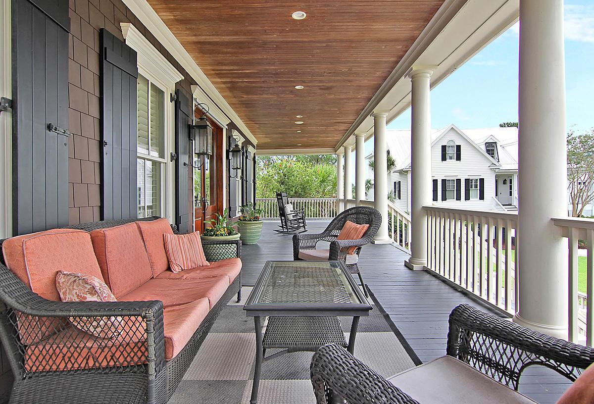 Rivertowne Homes For Sale - 2405 Sandy Point, Mount Pleasant, SC - 39