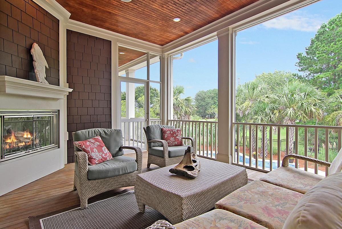 Rivertowne Homes For Sale - 2405 Sandy Point, Mount Pleasant, SC - 7