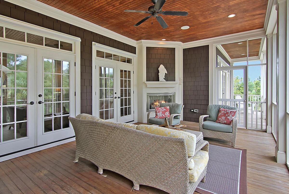 Rivertowne Homes For Sale - 2405 Sandy Point, Mount Pleasant, SC - 6