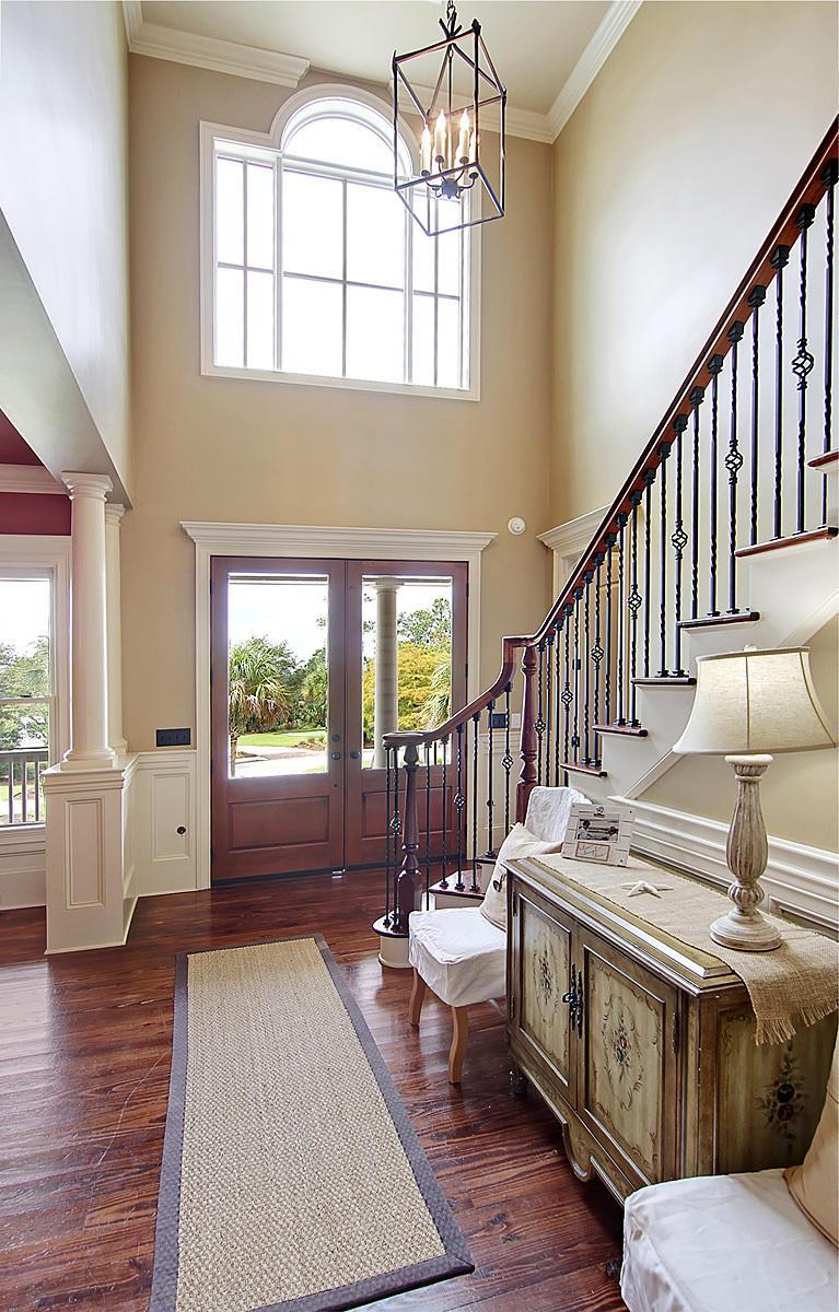 Rivertowne Homes For Sale - 2405 Sandy Point, Mount Pleasant, SC - 41