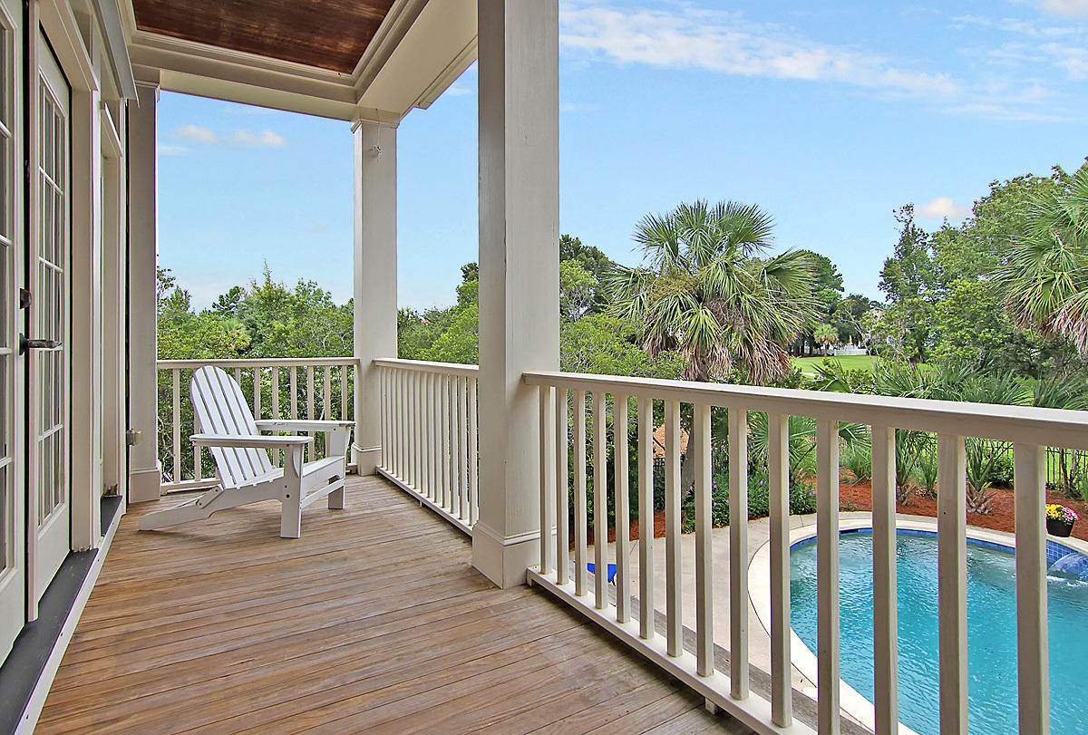 Rivertowne Homes For Sale - 2405 Sandy Point, Mount Pleasant, SC - 13
