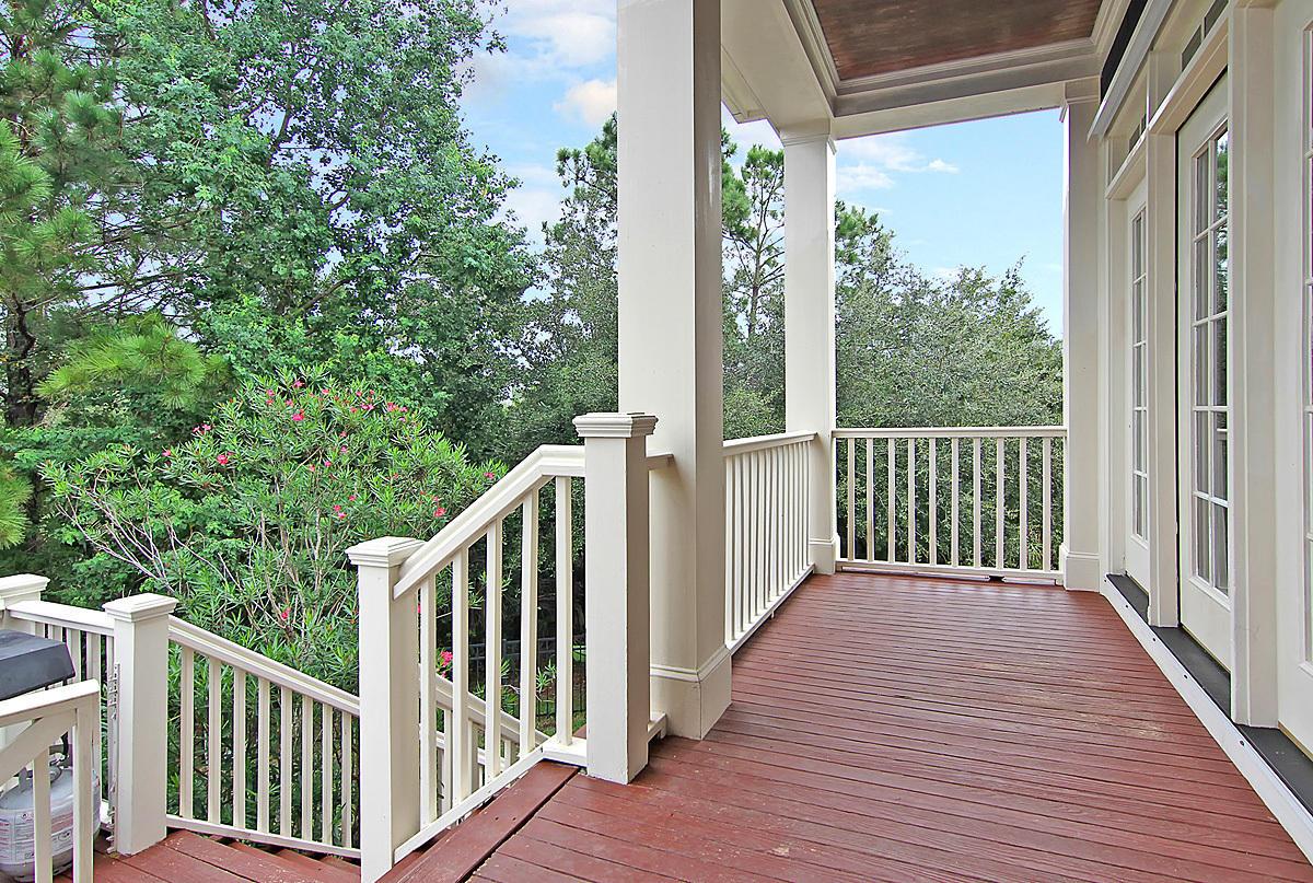 Rivertowne Homes For Sale - 2405 Sandy Point, Mount Pleasant, SC - 5