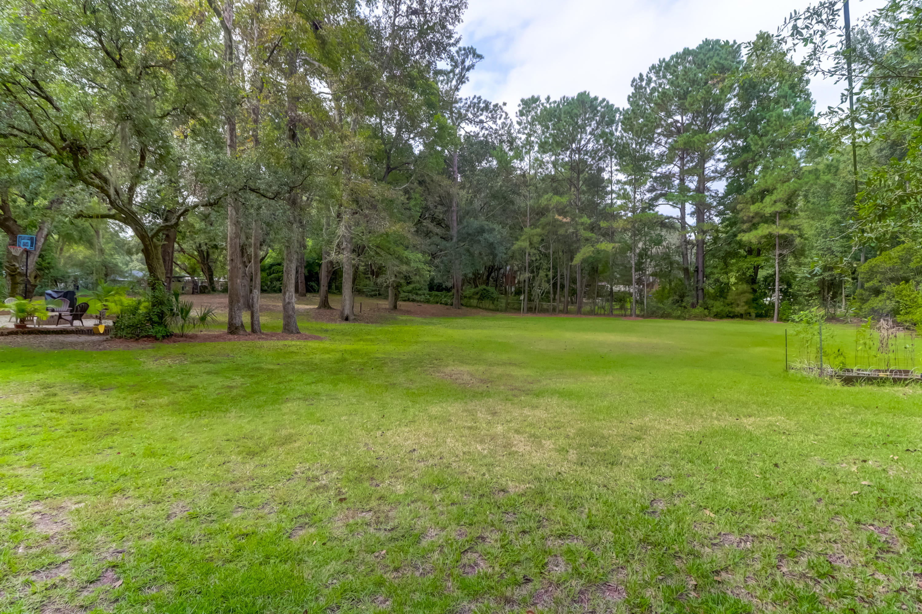 Ryefield Homes For Sale - 779 Dupre, Mount Pleasant, SC - 23