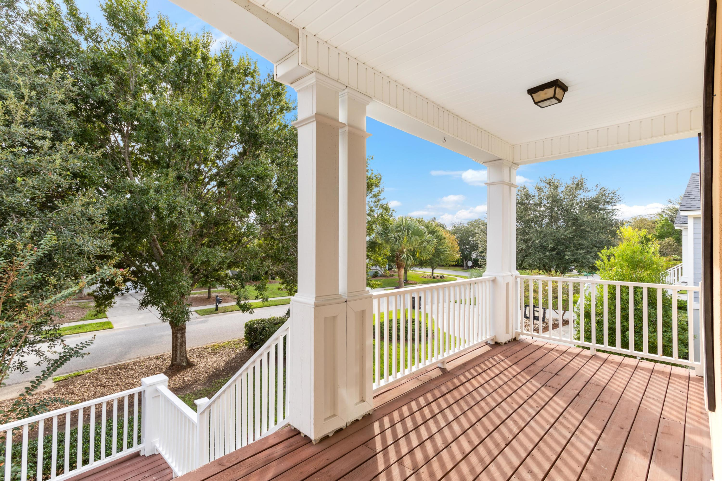 2648 Magnolia Woods Drive Mount Pleasant, SC 29464