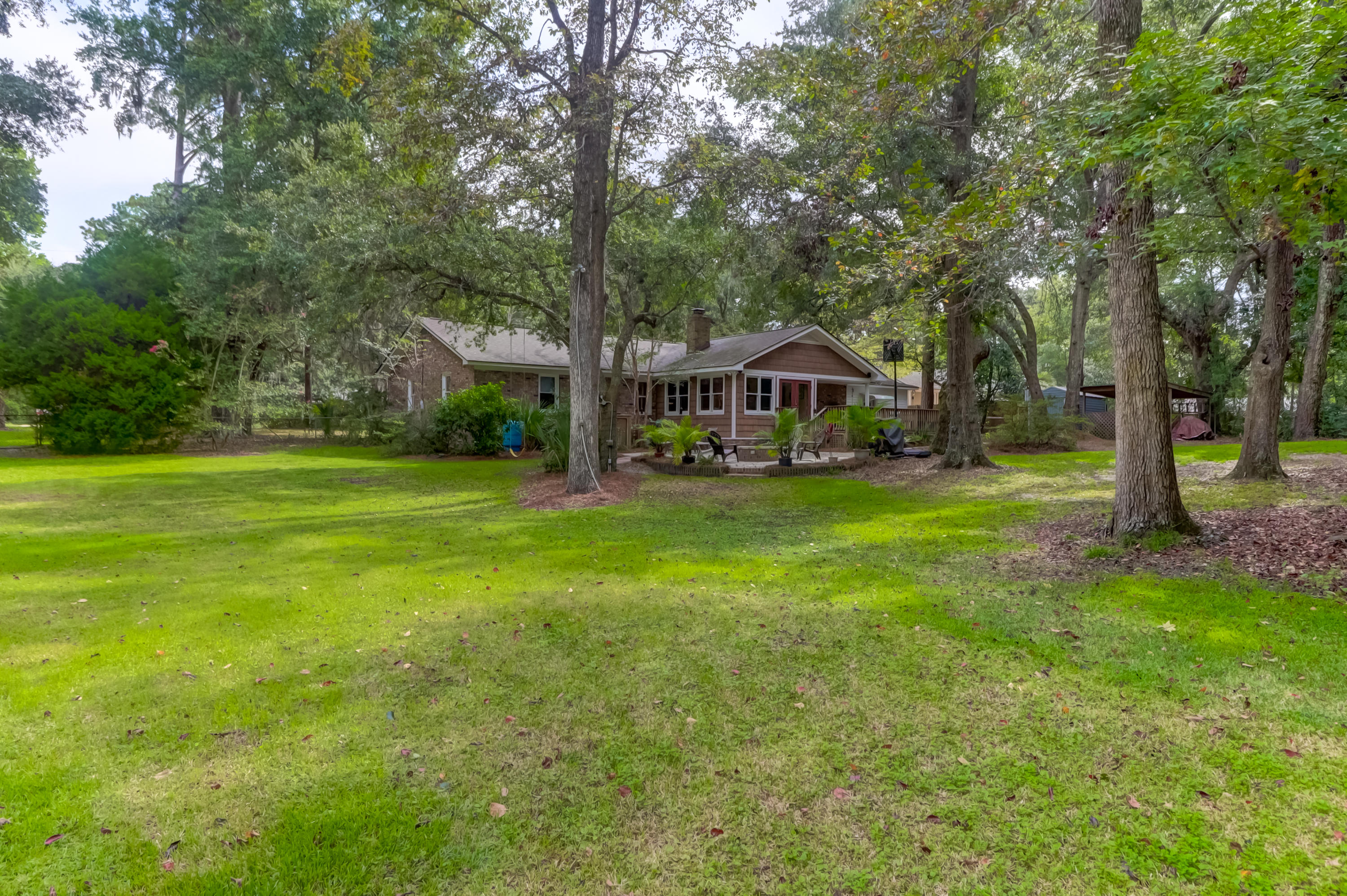 Ryefield Homes For Sale - 779 Dupre, Mount Pleasant, SC - 22